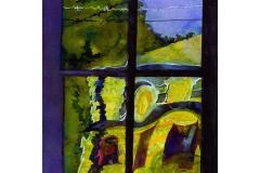 SHANAS-WINDOW