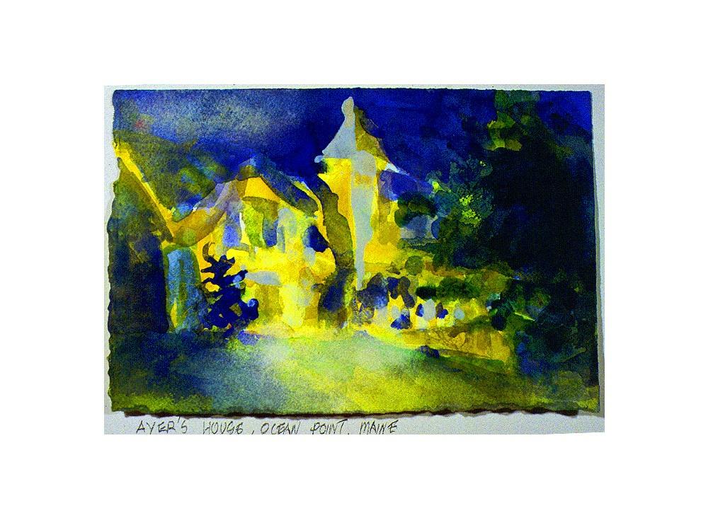 AYERS-HOUSE-NIGHT