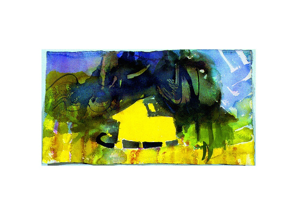 THE-YELLOW-HOUSE