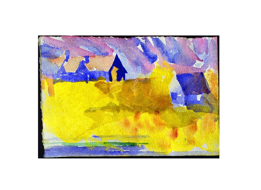 TWO-HOUSES-YELLOW