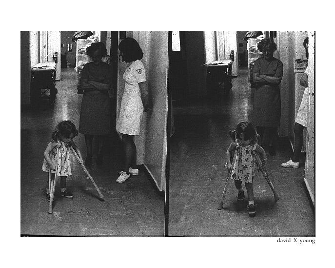 CHMC-spring-1971-a