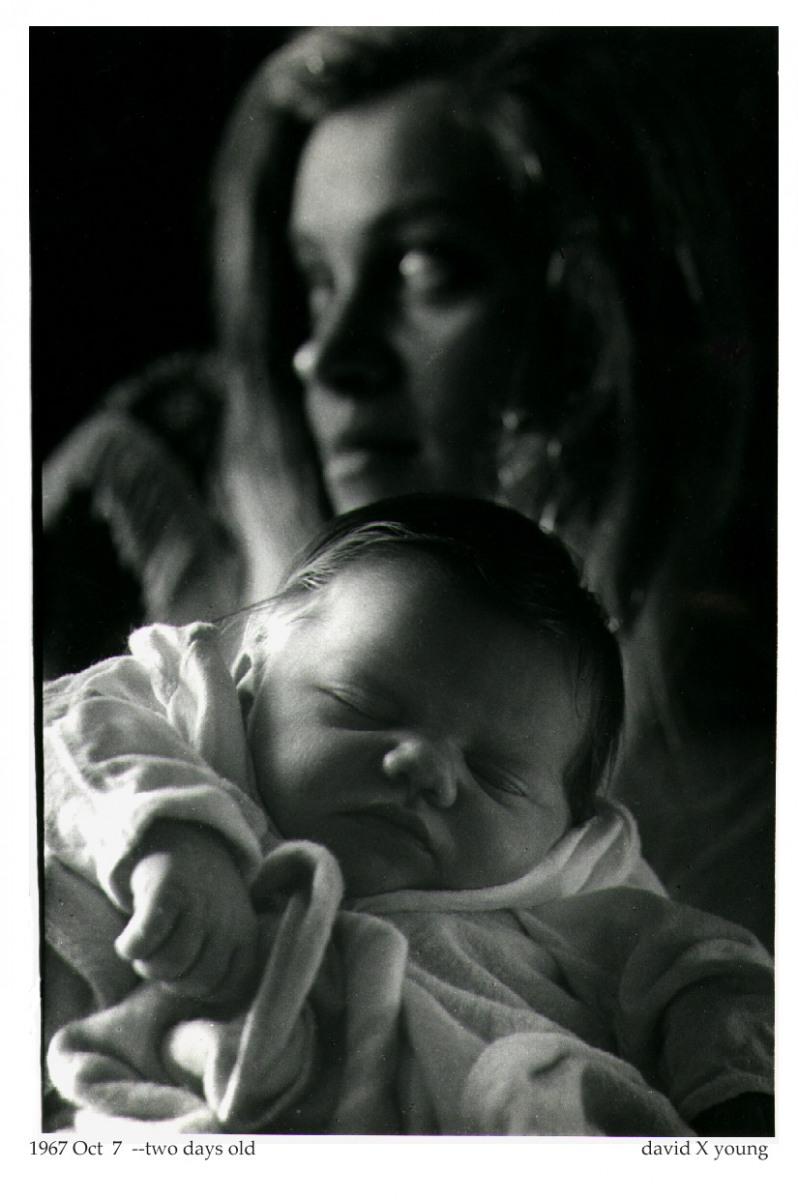 Eliza-born-0ct-5-1967-2-days