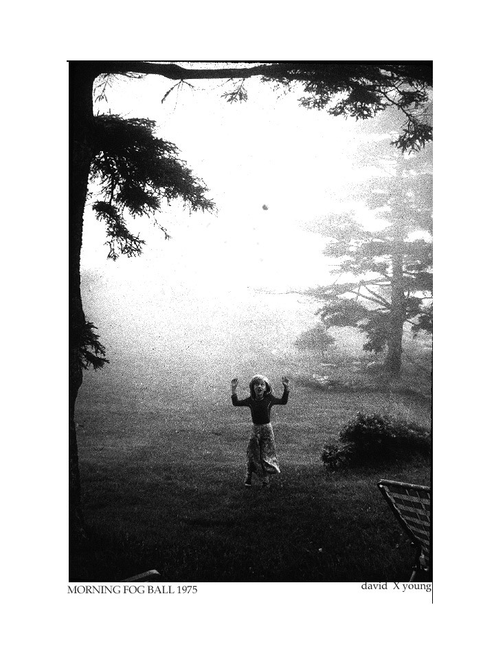 MORNING-FOG-BALL-1975