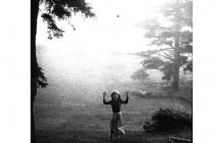 MORNING-FOG-BALL-1975