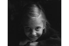 Marblehead-1974