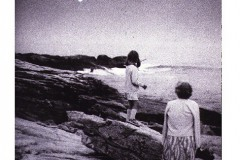 Ocean-Point-1975-b