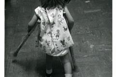 SPRING-1971-chmc