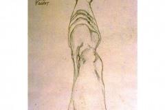 LEFT-LEG